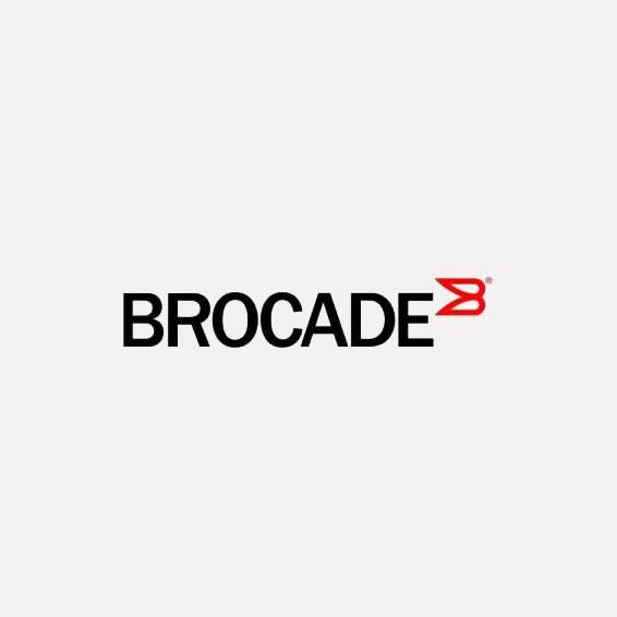 Компания «Brocade»