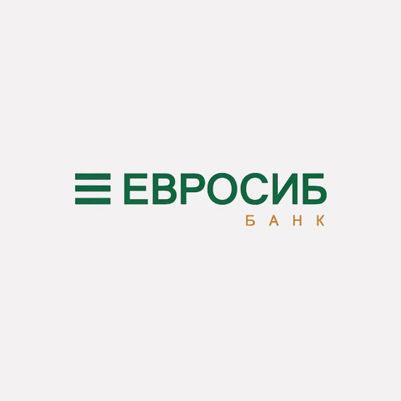 Банк «Евросиб»