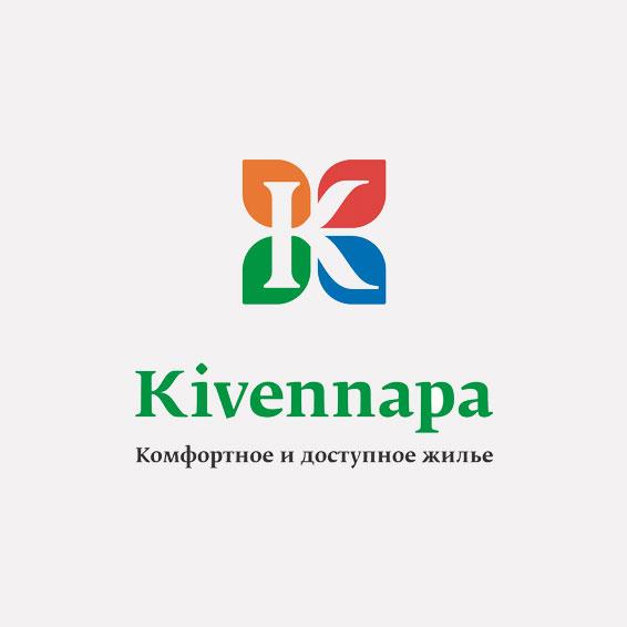 Компания «Кивеннапа»