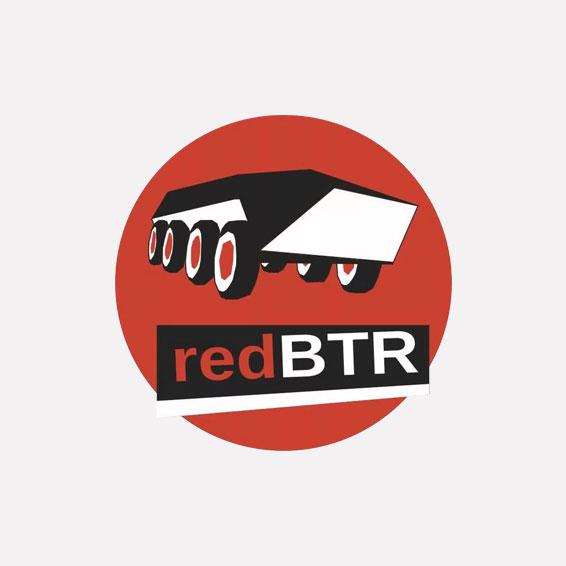 Компания «redBTR»