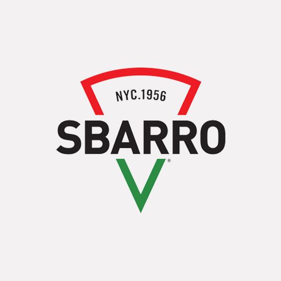 Компания «Sbarro»