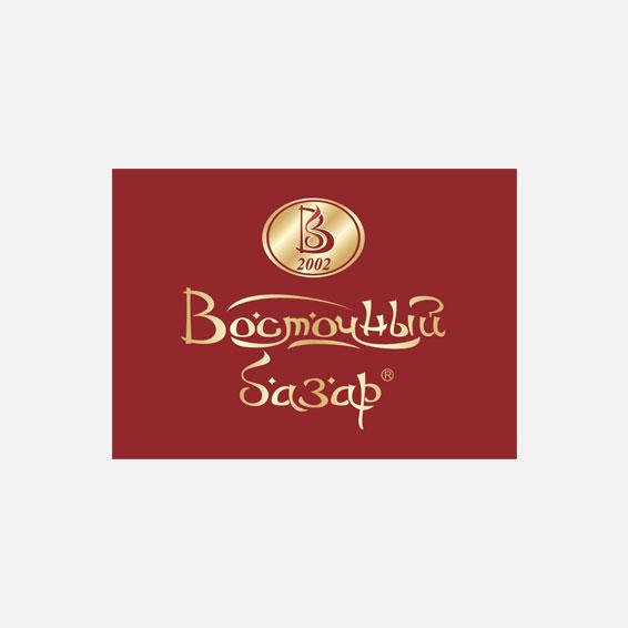 Компания «Восточный Базар»