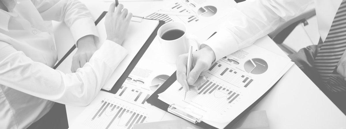 Анализ цен/разработка ценовых стратегий