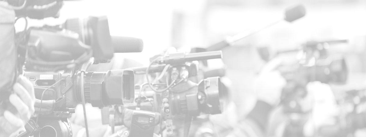 Исследования СМИ и коммуникаций