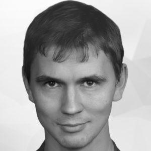 Пунтиков Арсений